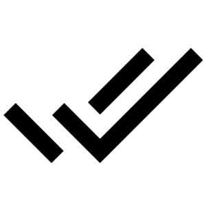 General symbol